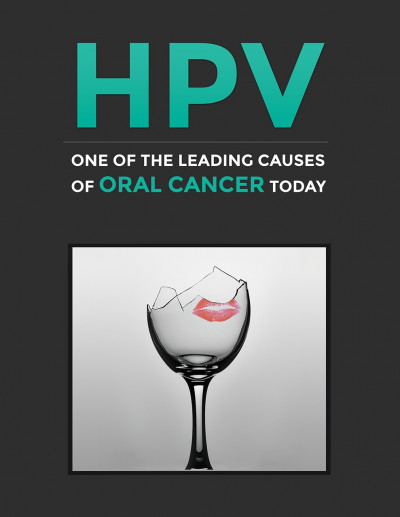 HPV Trends - HPV Trends