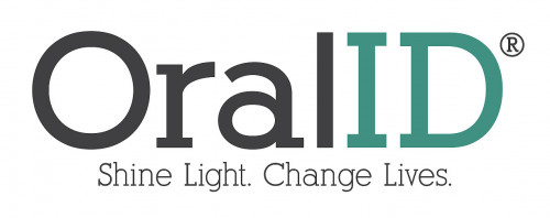 Let OralID® Help Promote You - Let OralID Help Promote You