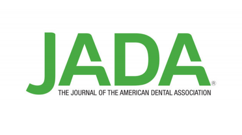 Reply to JADA 2017 Oral Cancer Protocol Guidelines - Reply to JADA 2017 Oral Cancer Protocol Guidelines
